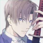 Miichan17's avatar