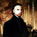 M. Danglars's avatar