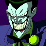 Troll GT's avatar