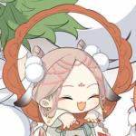 Samsha1's avatar