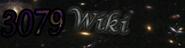 3079 banner wiki thing