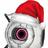 Террабайт's avatar