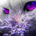 Fleur de lys 23's avatar