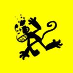 SandwaveK's avatar