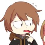 RSBoxing's avatar
