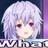 Pllut6969's avatar