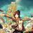 Historiajeager's avatar