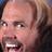 TheGrimBotch's avatar