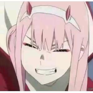 Kessia chan's avatar