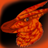 Kingrexy328's avatar