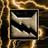 Griffe de lion29's avatar