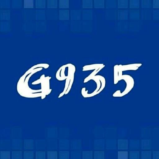 935Gamer's avatar