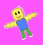 BuffNewbi3's avatar