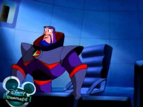Buzz Lightyear of Star Command 1x46 Sunquake mbaldw
