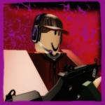 RaymanGlobox's avatar