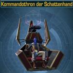 JojoGhXwing's avatar