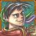 Baffou's avatar