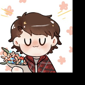 Mashmellow04's avatar