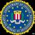FBIAgentMaximus