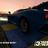 LamboCoin Cars's avatar