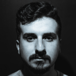 Arquivo RS's avatar