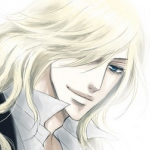 Sebastian Clarke's avatar