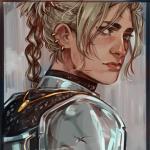 PrinceNoahGreen