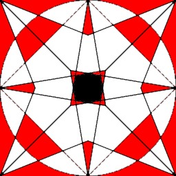 Hexagonical2021