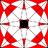 Hexagonical2021's avatar