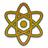 Loco97's avatar