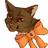 Fleur Gelee 22's avatar