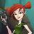 Trixie Sting's avatar