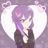 VocaLily's avatar