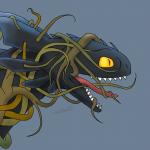 Deni Engine's avatar