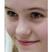 Stadf2's avatar