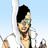 Malenbe's avatar