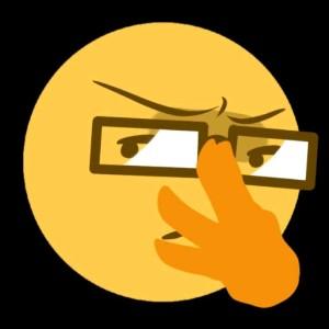Random Weebus's avatar