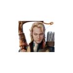 DnDRanger's avatar