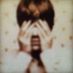 NickNickleby's avatar