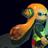 SuperR08's avatar