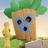 Didgeridoos's avatar
