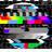 Whatisthenameforthisthings's avatar