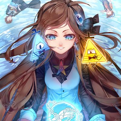 MIAHPAPAYA 23's avatar