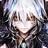 Gau13575144's avatar