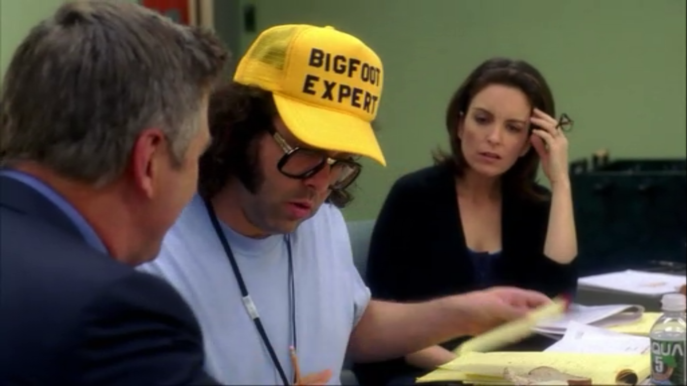 Bigfoot Expert.png