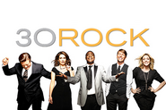 Wikia-Visualization-Main,30rock