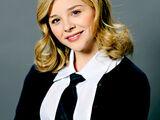 Kaylie Hooper