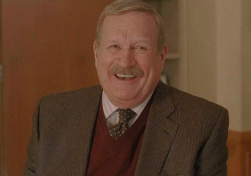 Hank Hooper