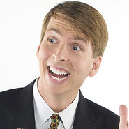 Portal-KennethParcell