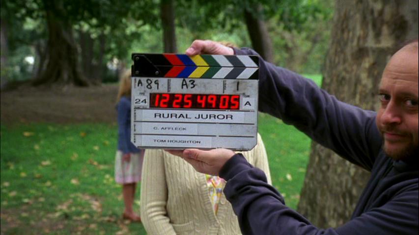 The Rural Juror (film)